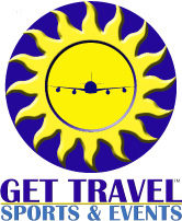 Get Travel Sports & Events